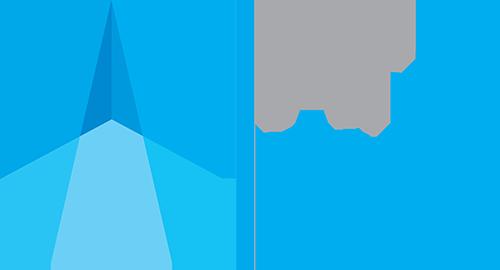 Logotipo da Arplac